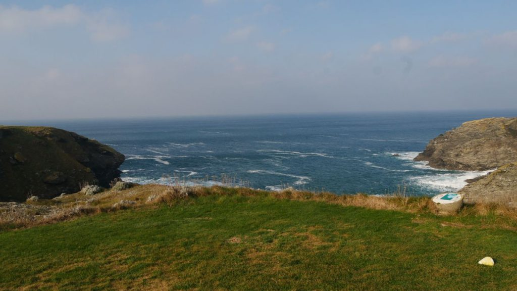 La Brise Belle Ile tarifs - golf de belle-Île-en-mer
