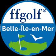 logo_BI_ffgolf-3