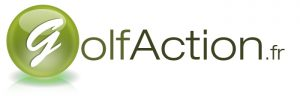 Golf Action