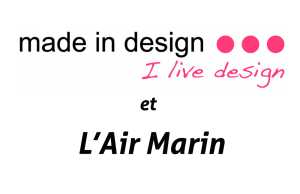 Made In Design