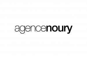 Agence Noury