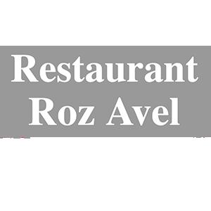 Le Roz Avel