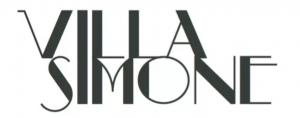 La Villa Simone