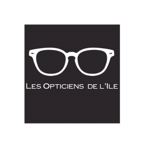 Les opticiens de l'ile