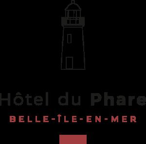 le Restaurant Hôtel du Phare
