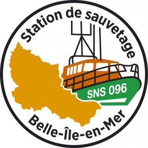 SNSM Belle-Ile en Mer