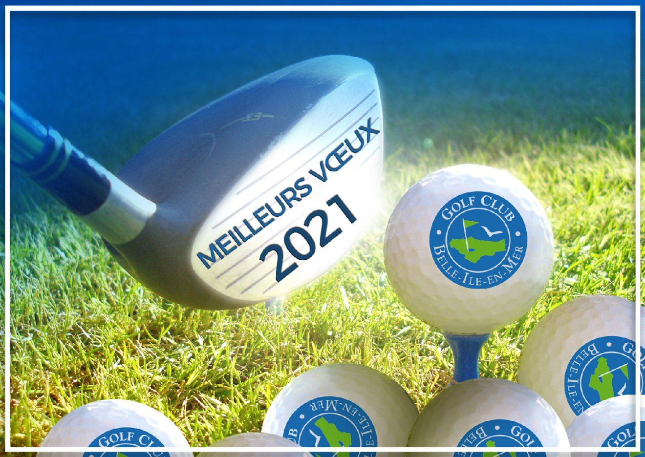voeux-golfIBI2021