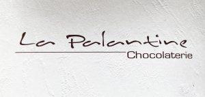 La Palantine