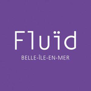 Fluïd